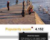 popularitate