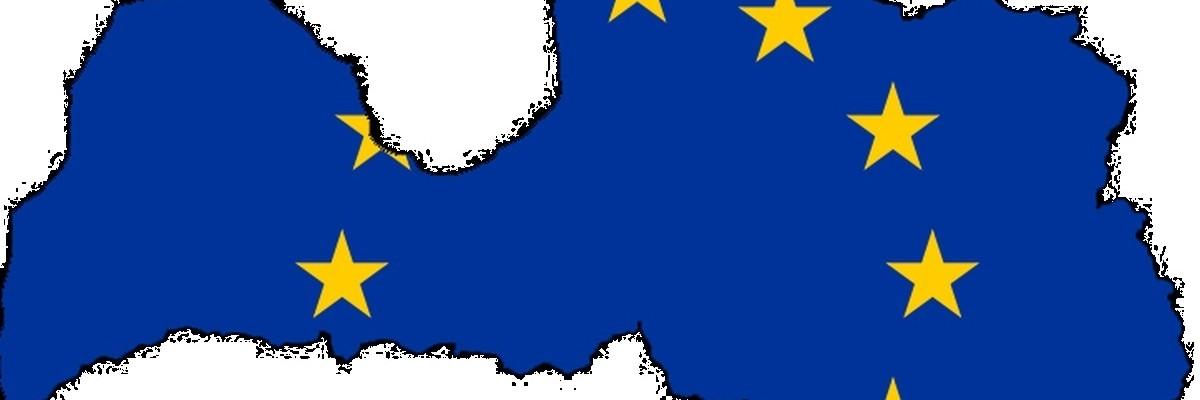 Flag-map_LV_EU-1200-w