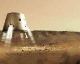 MarsOne-2