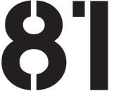 Nikon-D810-Logo_1200