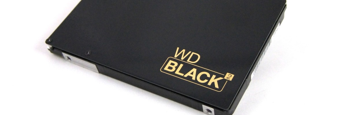 WD-Black-web_crop