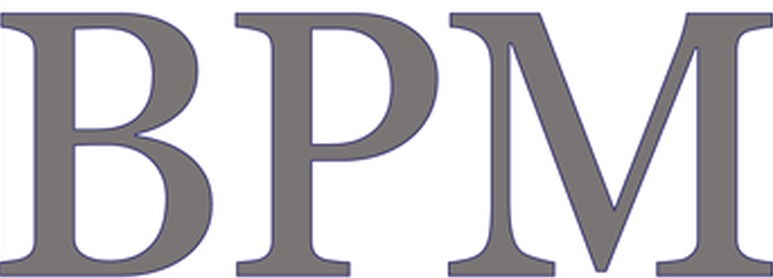 logo_3_800-2