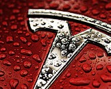 tesla water drops_cotp