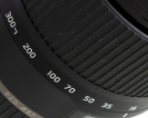 Tamron-16-300mm-1200