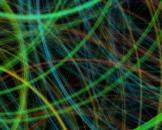 synaptic_1200