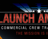 CCT-launch-america-1200