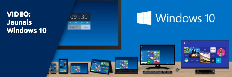 new-jaunais-windows10