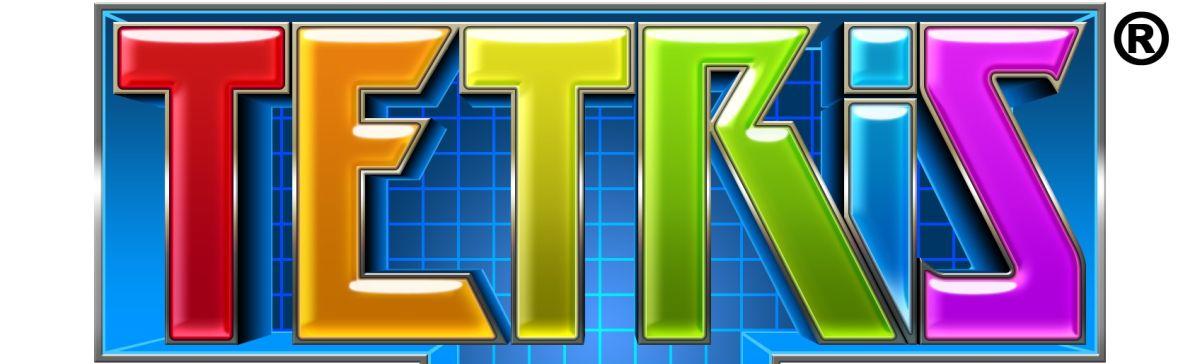 tetris-logo_1200