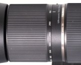 160-600mm-2-1200