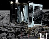 Philae_on_the_comet_1200
