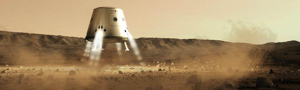 MarsOne-1200