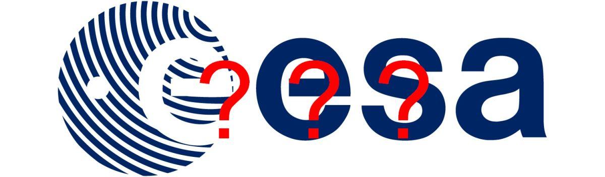 european_space_agency_esa_logo_jaut_1200