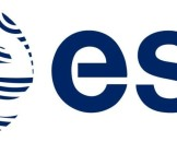 european_space_agency_esa_logo_crop-1200