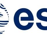 european_space_agency_esa_logo_crop-1200