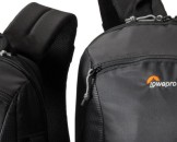 Fastpack_Family_RGB-1200