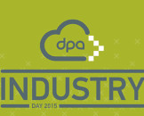 dpa-industry-day-featured-zparks