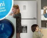 padomi-energoefektivi2