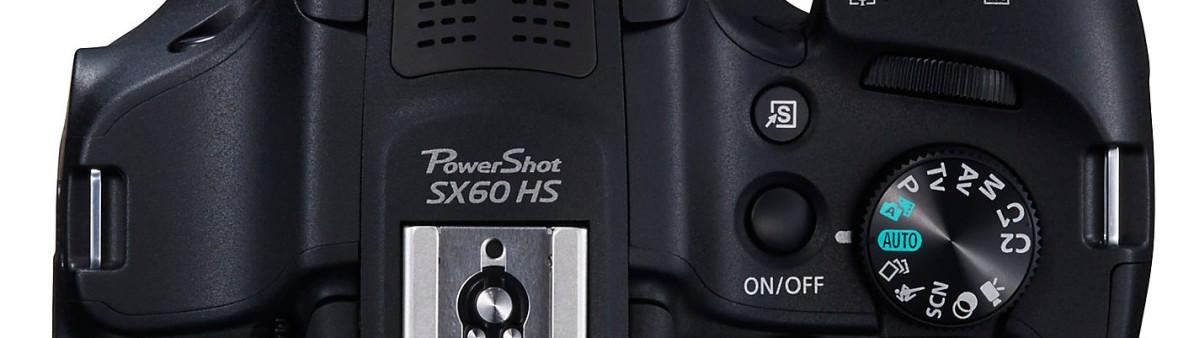 XS60-top-1200