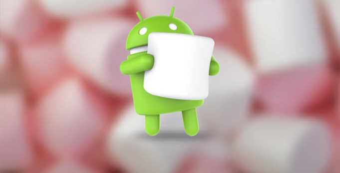 Android-6.0-Marshmallow-Update-681x347