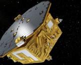 LISA_Pathfinder_in_space_1200