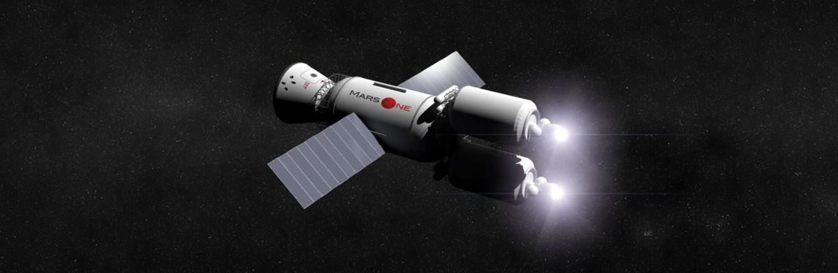 Mars-One-1200