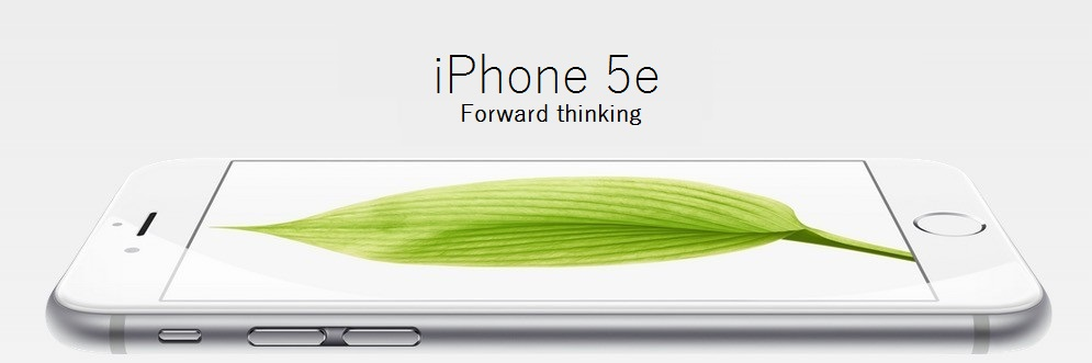 The-Cheapest-iPhone-6-Now-Costs-1-000-in-Russia-468103-4