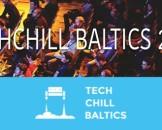 tecchillbaltics2016