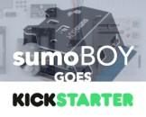 sumo-boy-goes-kickstarter