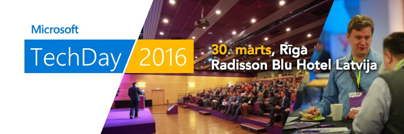 microsoft-techday-2015