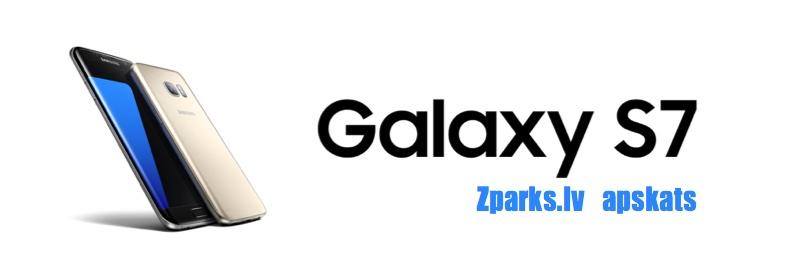 samsung-galaxy-s7-apskats