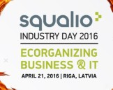 Squalio_day_2016_1200