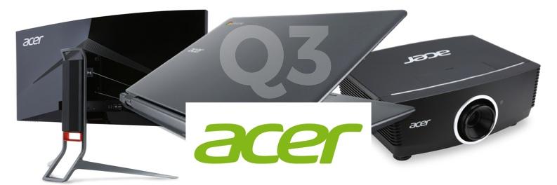acer-jaunumi-q3