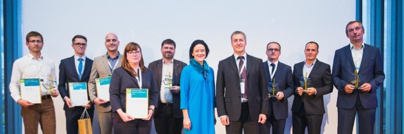 microsoft-partneru-konference-2016