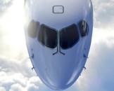 airbaltic_bombardier_cs300_1200