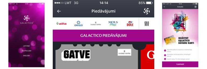 galactico-lv