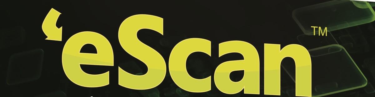 escan_1200