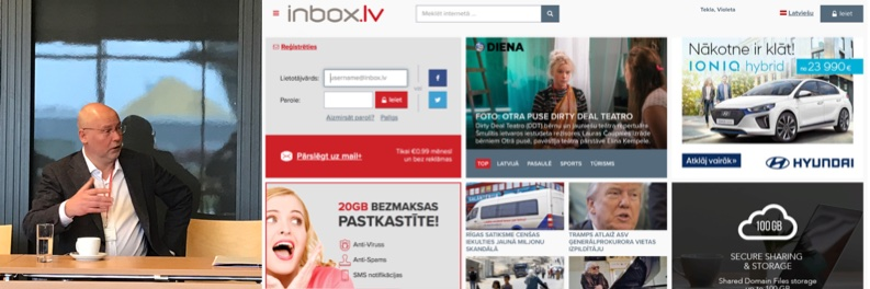 inbox-jauns-dizains