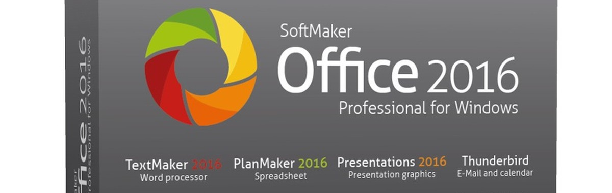 softmaker_office_2016_professional_for_windows_boxshot_en_1200