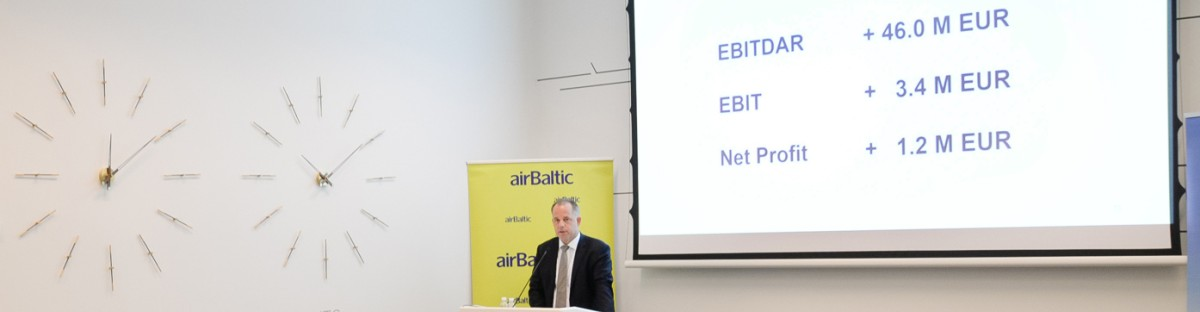airBaltic_results_2016_1200