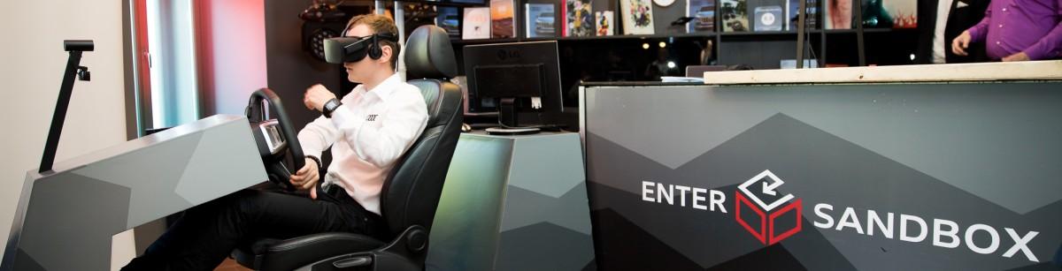 Audi_Enter_Sandbox_prezentacija_3_1200