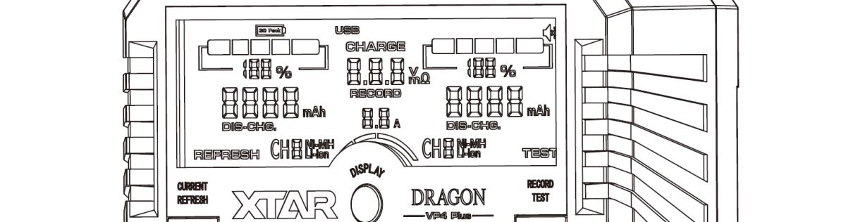 Dragon-1200