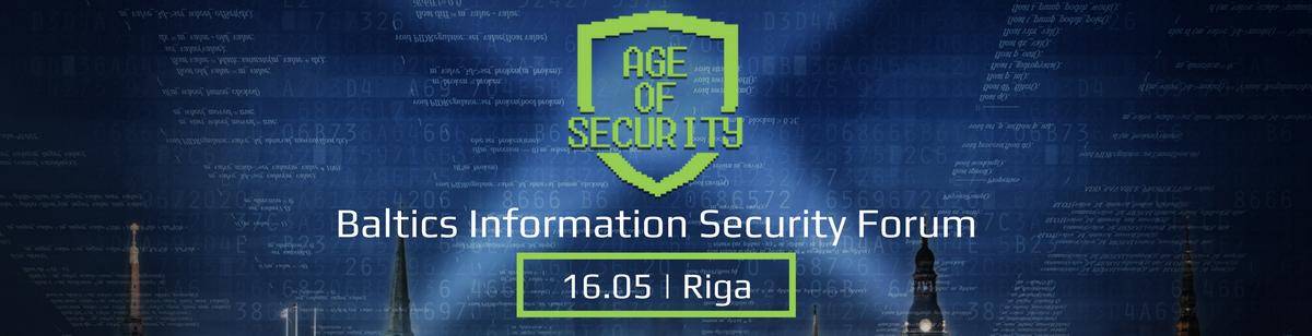 Riga-1200