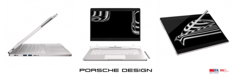 porschedesign-book-one