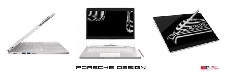 porschedesign-book-one