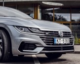 VW_Arteon_launch_Latvia_01_1200