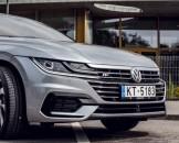 VW_Arteon_launch_Latvia_01_1200