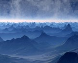 planet-1702788_1200