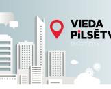 vieda-pilsetvide-konference-jelgava-15-septembris2017