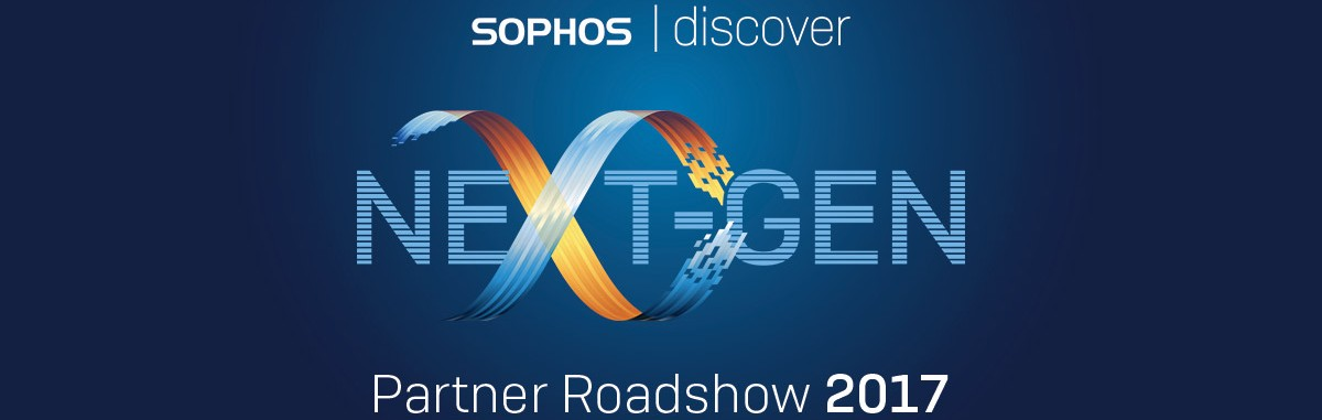 Sophos-2017-11-09