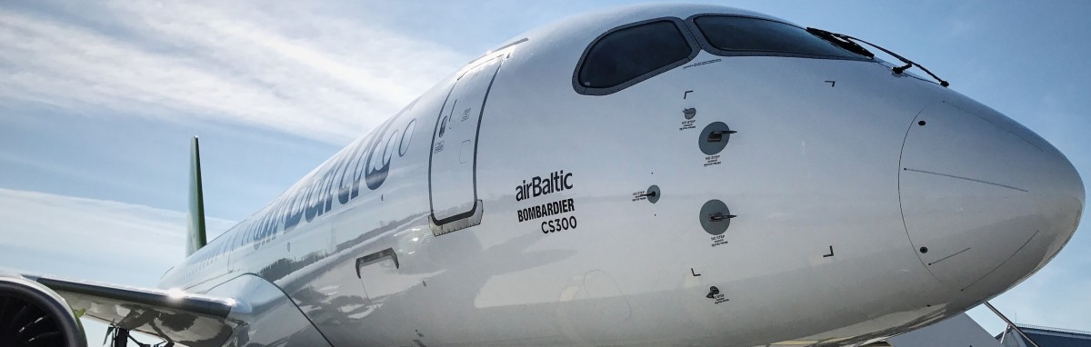 airBaltic_5th_CS300_3_1200